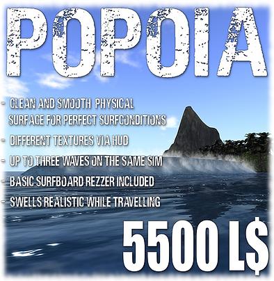 Maoli_Popoia.png