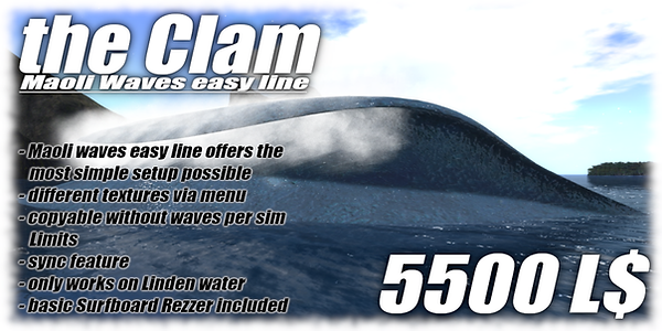the clam texture.png