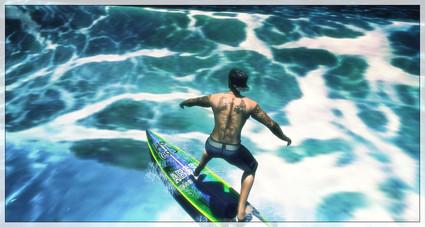 HP5 Board_Kris Marley