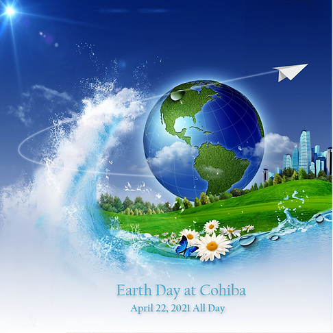 Earth Day @ Cohiba.png