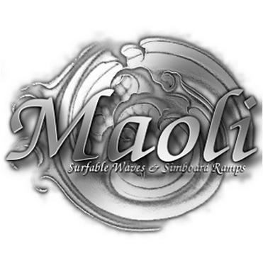 G002 maoli logo 512.png