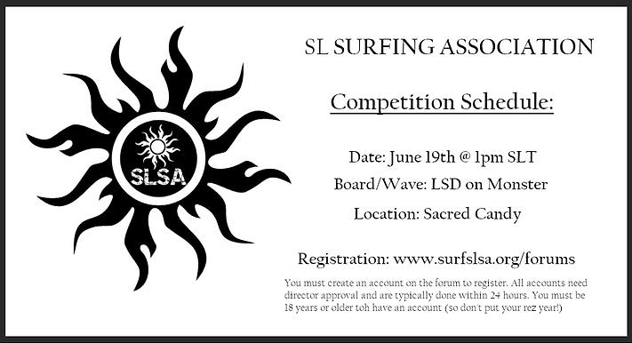 SLSA comp_June 2021.png