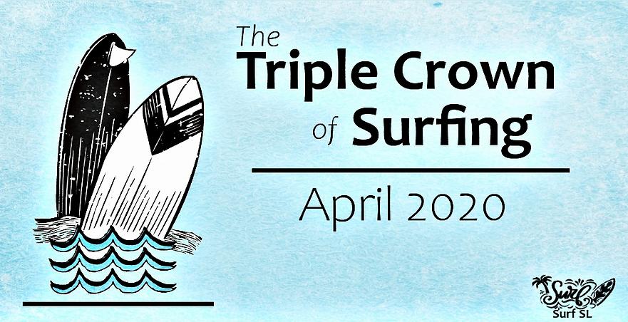 Surf SL_TC Teaser.png