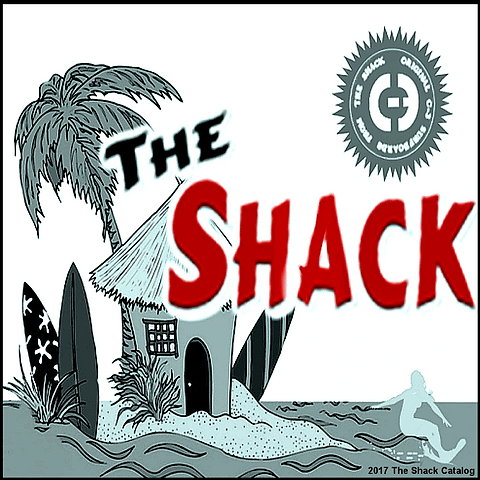 Shack Catalog Cover.png