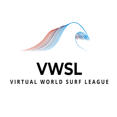 VWSL Original.png