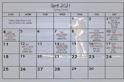 Surfing Calendar_April 2021-resized.jpg