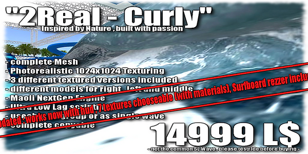 Maoli_Curly.png