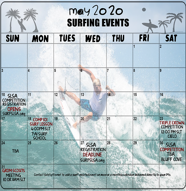 Surfing Calendar_May 2020.png