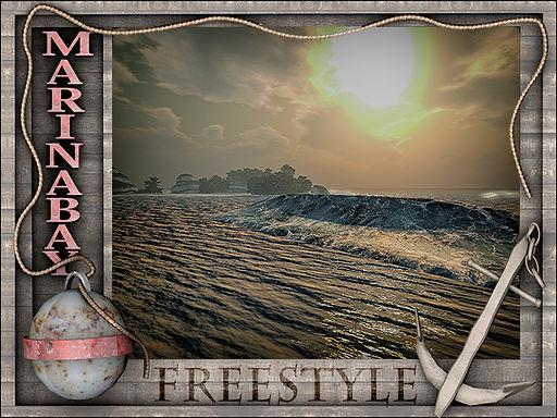MB Freestyle.jpg