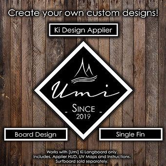 UMI Custom.jpg