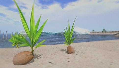 Kanaloa Beach.jpg