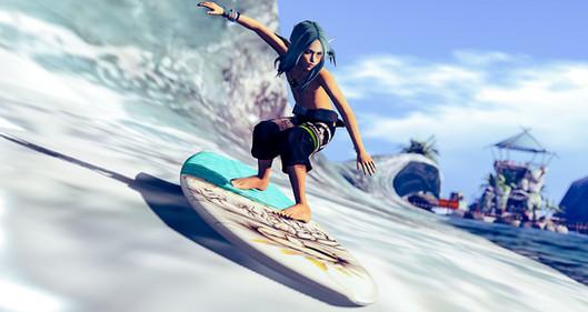 Andin at Lazy Daze Surf Beach .jpg