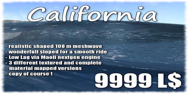 Maoli_Calfornia.png