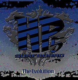 HP5 Logo_trans.png