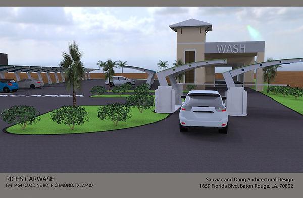 Rich Carwash (2).jpg