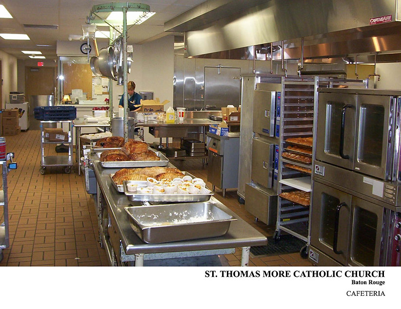stm-cafeteria3 copy.jpg