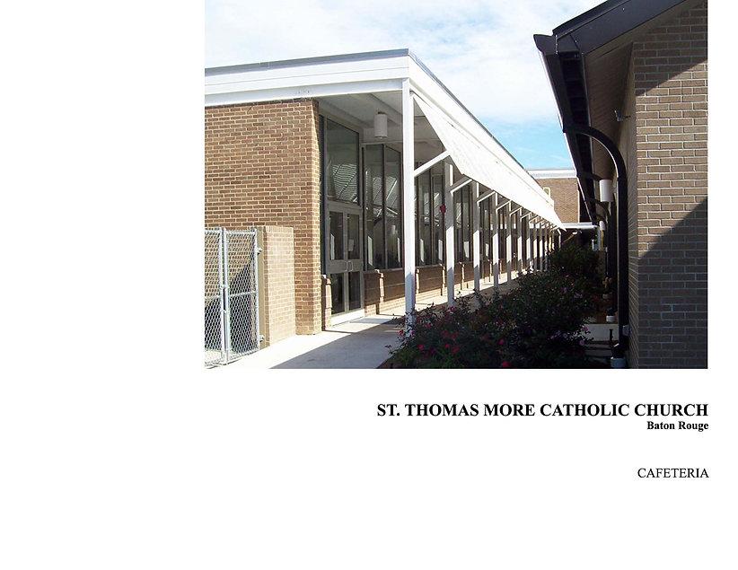 stm-cafeteria1 copy.jpg