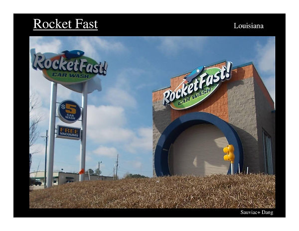 Rocket Fast (3).jpg
