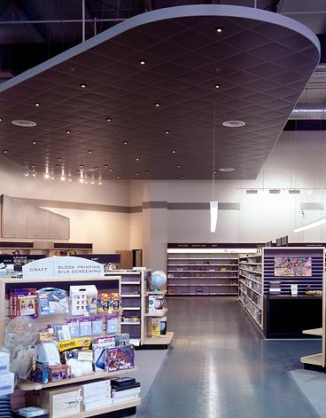 CoOp Bookstore (13).tif