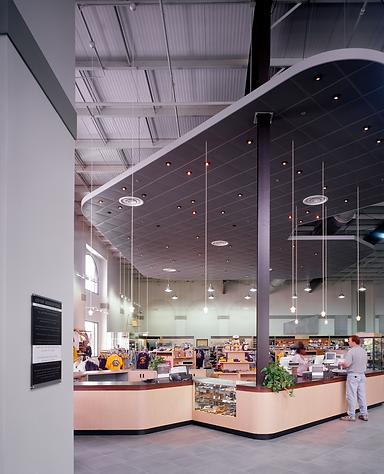 CoOp Bookstore (9).tif