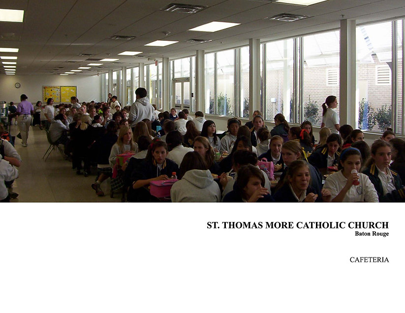 stm-cafeteria2 copy.jpg