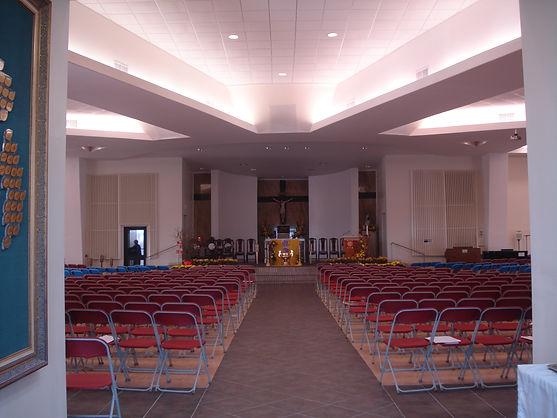 MQVN_CHURCH_INTERIOR (12).jpg