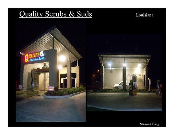 Quality Scrubs and Suds.jpg