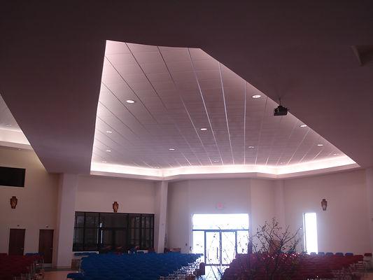 MQVN_CHURCH_INTERIOR (9).jpg