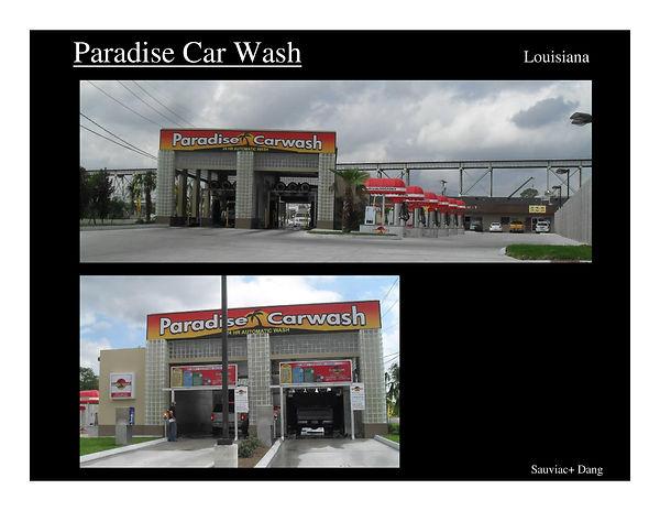 Paradise Carwash (2).jpg