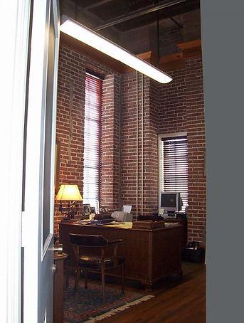 Corner office interior.jpg