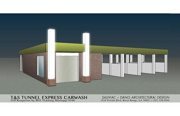 Tunnel Express Carwash.jpg