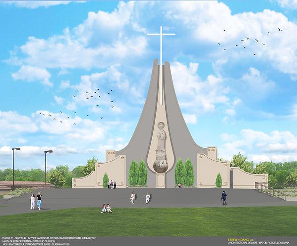 Marian Shrine.jpg