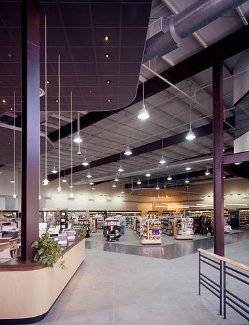 CoOp Bookstore (10).tif