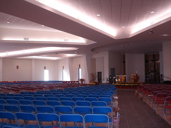 MQVN_CHURCH_INTERIOR (11).jpg