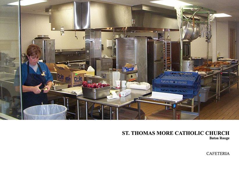stm-cafeteria4 copy.jpg