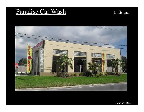 Paradise Carwash (1).jpg