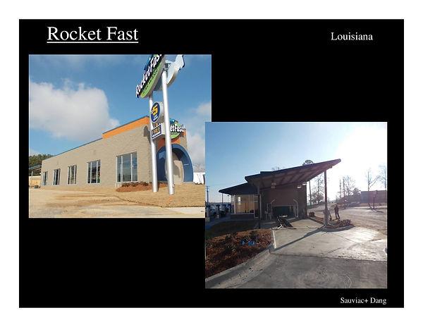 Rocket Fast (2).jpg