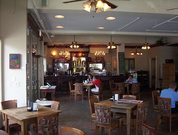 Ground level café.jpg