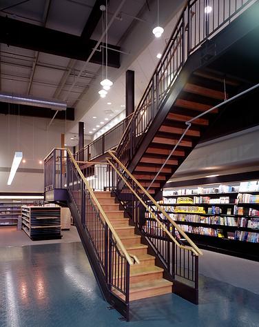 CoOp Bookstore (12).tif