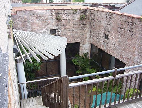 Second floor courtyard.jpg
