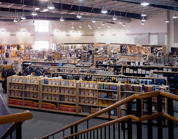 CoOp Bookstore (14).tif