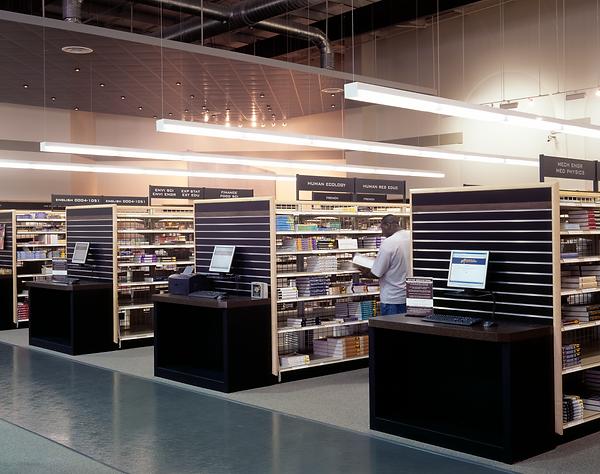 CoOp Bookstore (15).tif