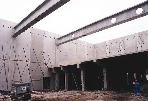 construction 7.jpg