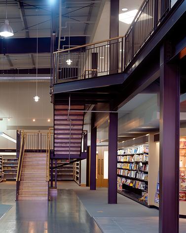 CoOp Bookstore (11).tif