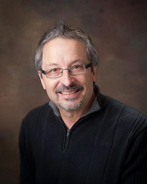 Medina dentist, Dr. John F. Messina