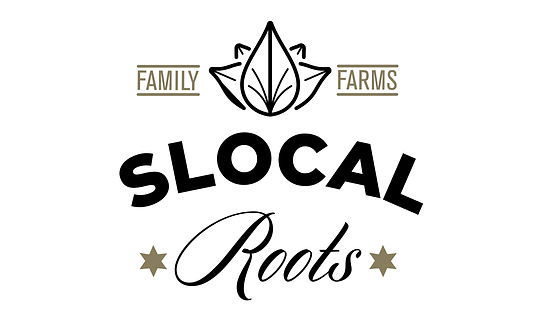 SLOCAL_LOGO_BLACK JPEG.jpg