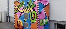 LUBW Heilbronn