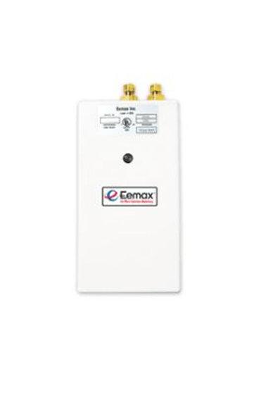 Eemax SP3512