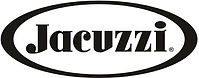 Jacuzzi logo.JPG