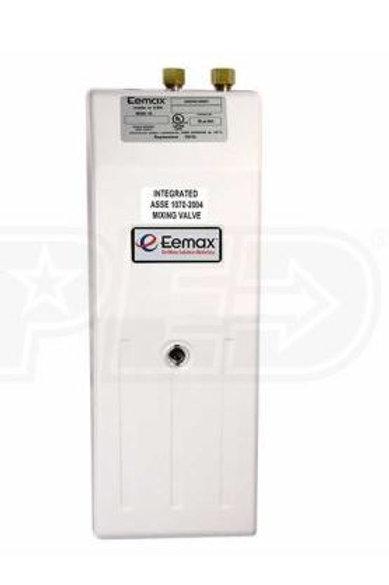 Eemax SP3208